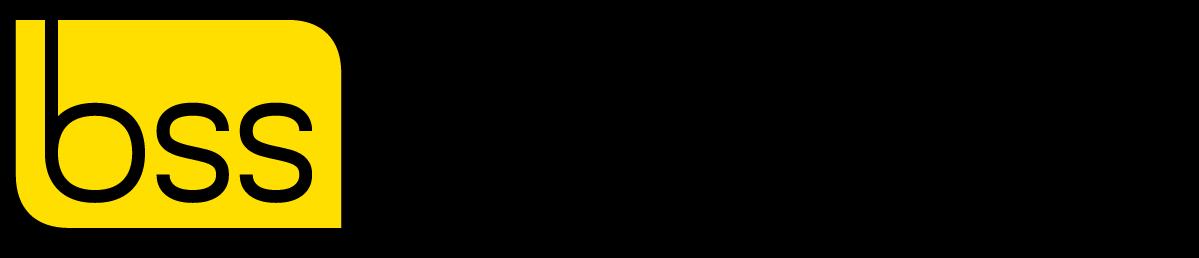 bss Bürosysteme Sachsen