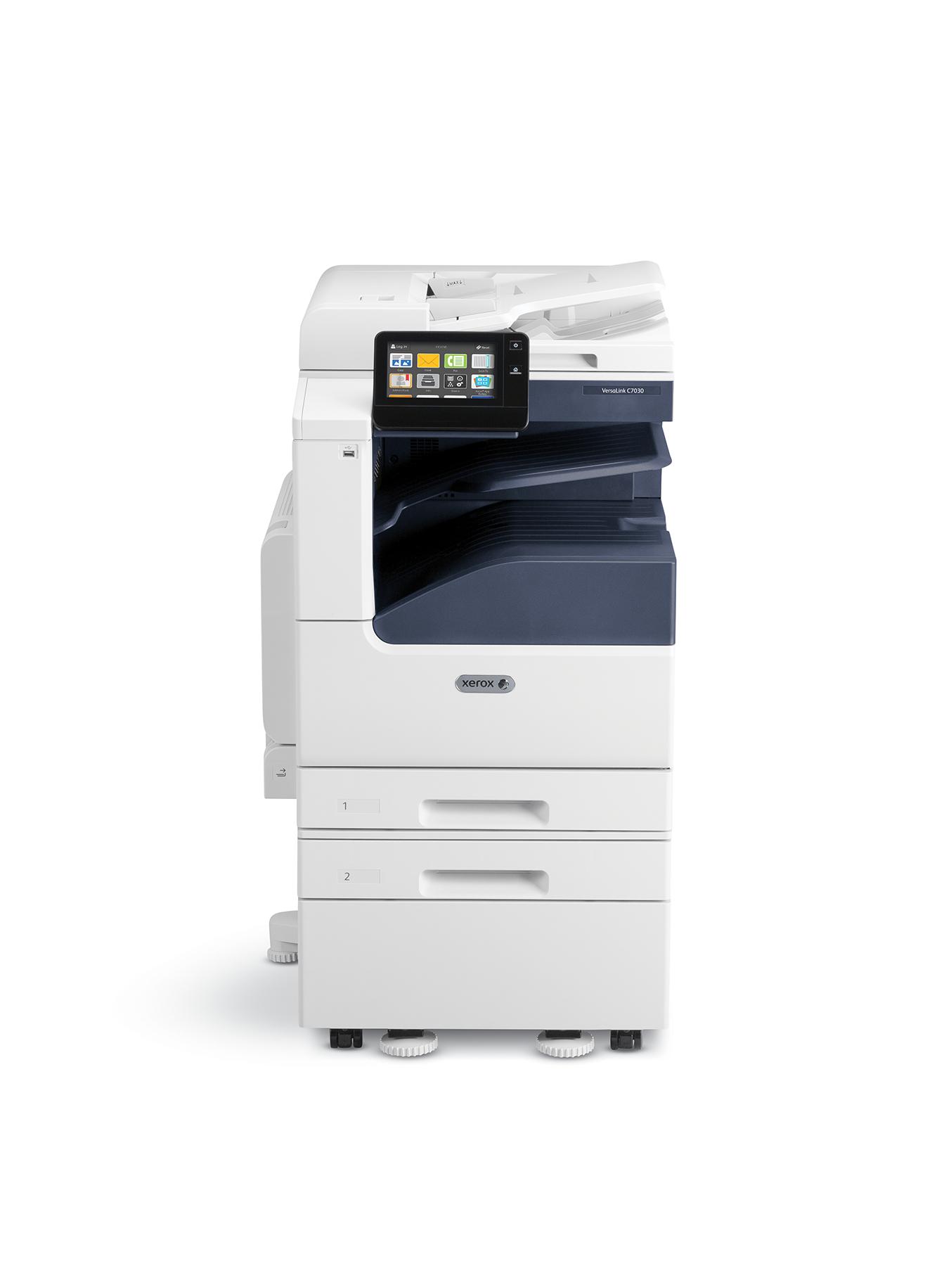 Xerox VersaLink C7020V_SM