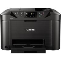 Canon MB 5155 für € 199,00